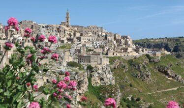 A Week in Puglia